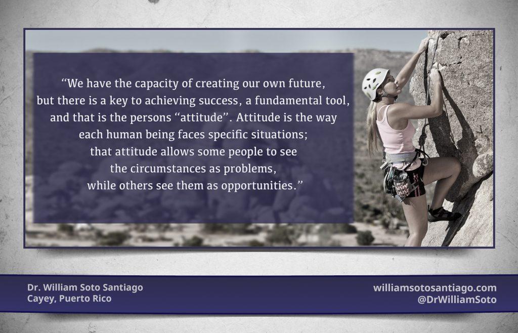 PP-018 - Good attitude