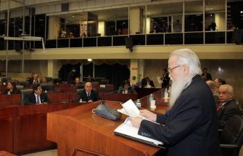 2013ago06 Asamblea Nal Panama 2