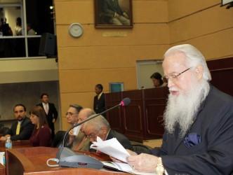 2013ago06 Asamblea Nal Panama 3