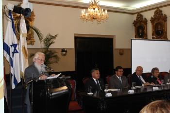 2013may23 Costa Rica Asamblea Legislativa 2
