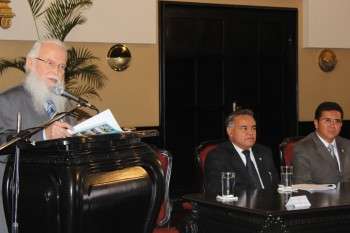 2013may23 Costa Rica Asamblea Legislativa 3