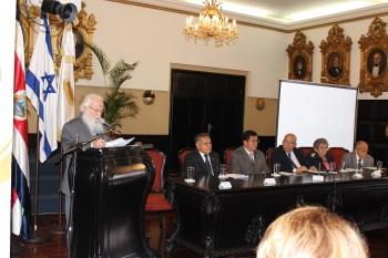 2013may23 Costa Rica Asamblea Legislativa 4