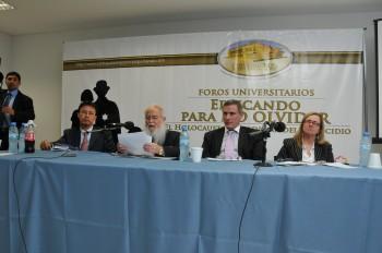 2013nov4 Argentina Universidad San Martin 2