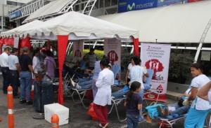 venezuela_2da_jornada_de_donacion_de_sangre_5