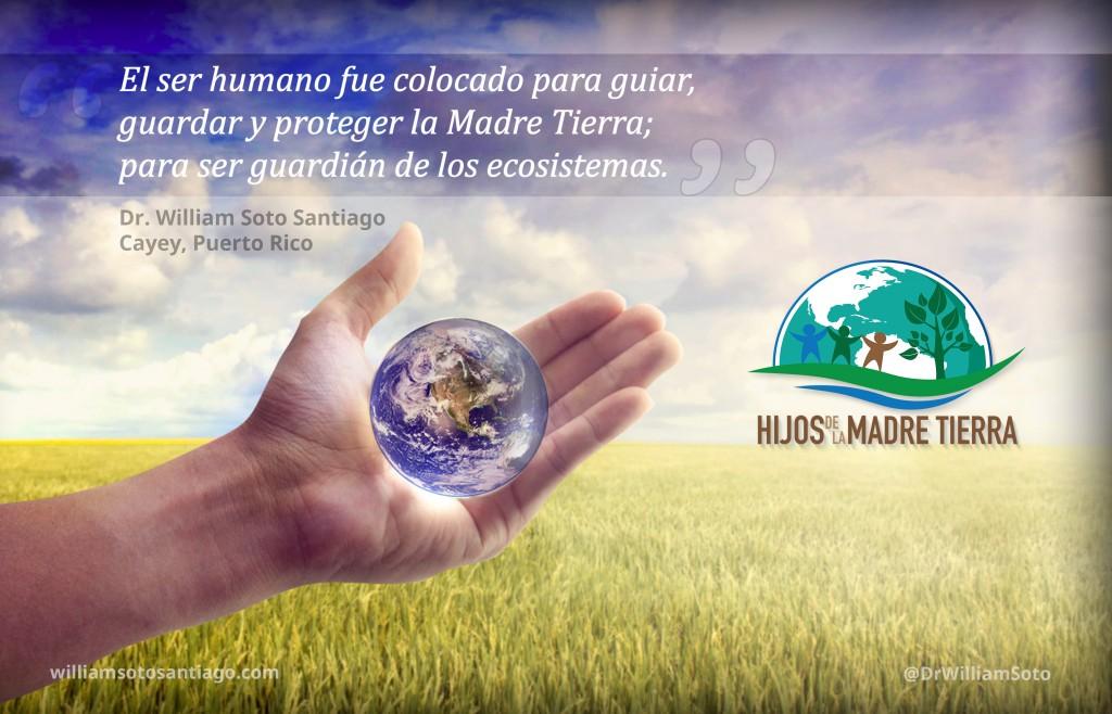 PP-024 - Protectores de la Madre Tierra