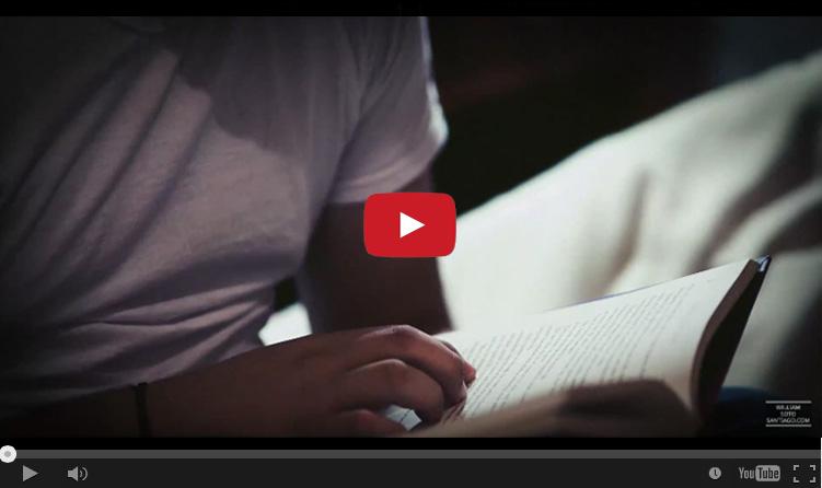 Videoyoutube_El_poder_de_la_palabra